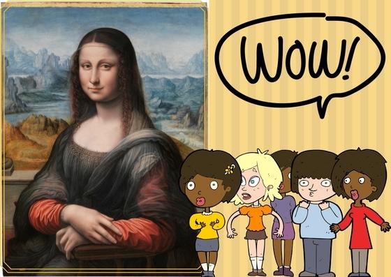 Le Musée du Prado: Les œuvres les plus importantes à voir. Tarif, horaire & localisation