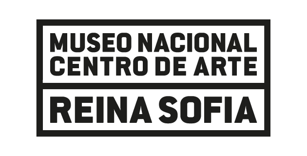 The Reina Sofía Museum of Modern Art: Price, schedule, location and works to see