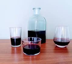 boisson typique madrid