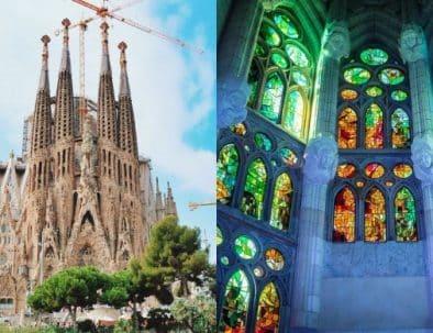 visite guidee français barcelone