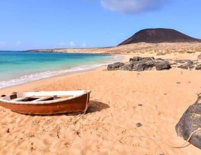 que faire aux îles canaries