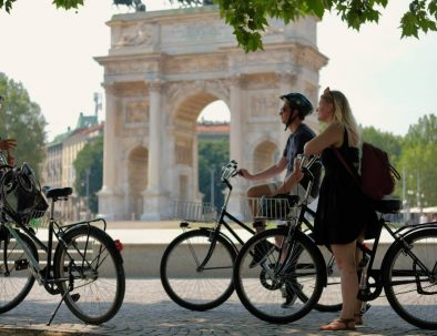 visite guidee milan en français