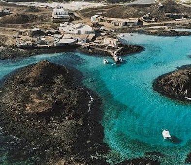 bateau île de lobos